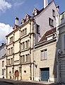 Maison Forstner, Montbéliard, France.jpg