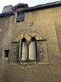 Maison Saint-Céré, rue Paramelle 1.jpg