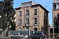Maison boulevard Henri-Sellier Suresnes 5.jpg