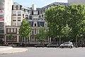 Maison d'Édouard Robert 7.JPG