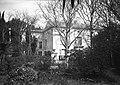 Maison de Jean-Henri Fabre à Sérignan 1914.jpg
