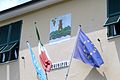 Maissana-stemma municipio.JPG