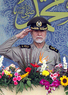 Major general Ataollah Salehi.jpg