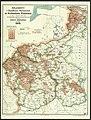 Majoraty i osiadłości niemieckie w Królestwie Polskiem w dniu 1 stycznia 1907 roku (70940190).jpg