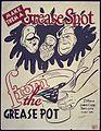 Make Them A Grease Spot From the Grease Pot - NARA - 533912.jpg
