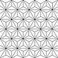 Making of kirikane pattern 12.jpg