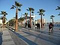 Malaga - panoramio (5).jpg