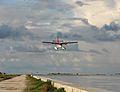 Maldivian Air Taxi DHC6 (293597306).jpg