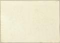 Malereien in der Kirche Santa Maria in Porto bei Ravenna (SM bib2472viii63b).png
