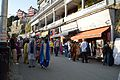 Mall Road - Shimla 2014-05-08 2079.JPG