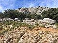 Mallorca (22351099749).jpg