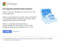 Malware waarschuwing chrome.png