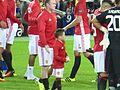 Man Utd v Everton, August 2016 (24).JPG