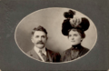 Man and woman by J W Sale and Co of Richmond Virginia.png