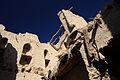 Manah, Oman (4324845030).jpg