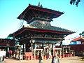 Manakamana Temple GP (5).JPG