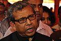 Manas Ranjan Bhunia - Kolkata 2012-01-21 8526.JPG