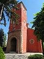 Manastir Žiča, Srbija, 021.JPG