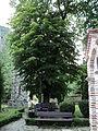 Manastir Presveta Bogorodica Matka (72).JPG