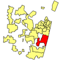 Manavely-assembly-constituency-20.png