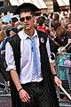 Manchester Pride 2010 (4949073171).jpg