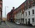 Manchester Tariff Street 1024p.JPG