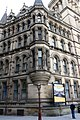 Manchester Town Hall at Lloyd Street-Cooper Street junction-geograph-4354937-by-Roger-Templeman.jpg