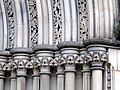 Manchester Town Hall entrance detail 01.jpg