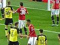 Manchester United v Burton Albion, 20 September 2017 (10).jpg