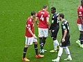 Manchester United v Crystal Palace, 30 September 2017 (15).jpg
