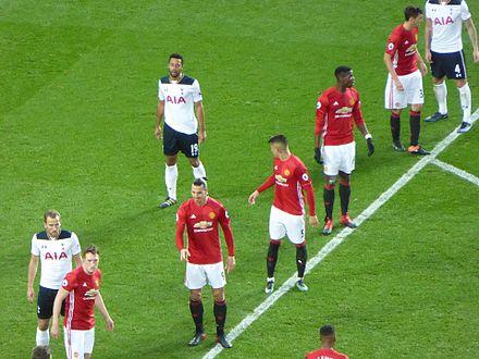 Манчестер юнайтед шеффилд юнайтед 9 января 2016