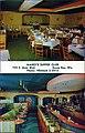 Manci's Supper Club Cocktail Bar Green Bay Wisconsin 1950s (8364265238).jpg