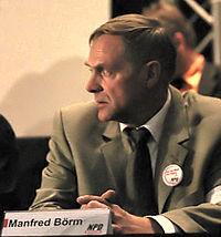 Manfred Boerm-4.jpg