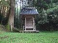 Manganji, Minamioguni, Aso District, Kumamoto Prefecture 869-2402, Japan - panoramio.jpg