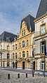 Mansfeld building in Luxembourg City 02.jpg