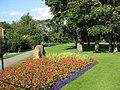 Manston Park flowers 26 August 2017.jpg