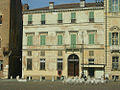 Mantova, Ca' degli Uberti.jpg