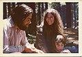 Manuel, Lenora, and Avrim Blum 1973 (re-scanned A, bordered).jpg