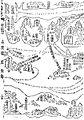 Mao Kun map - India, Africa.JPG