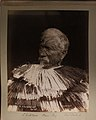 Maori Chief, New Zealand, 1891 (1f4f46d8-8e9c-4c05-8b89-b05ba56823dc).JPG