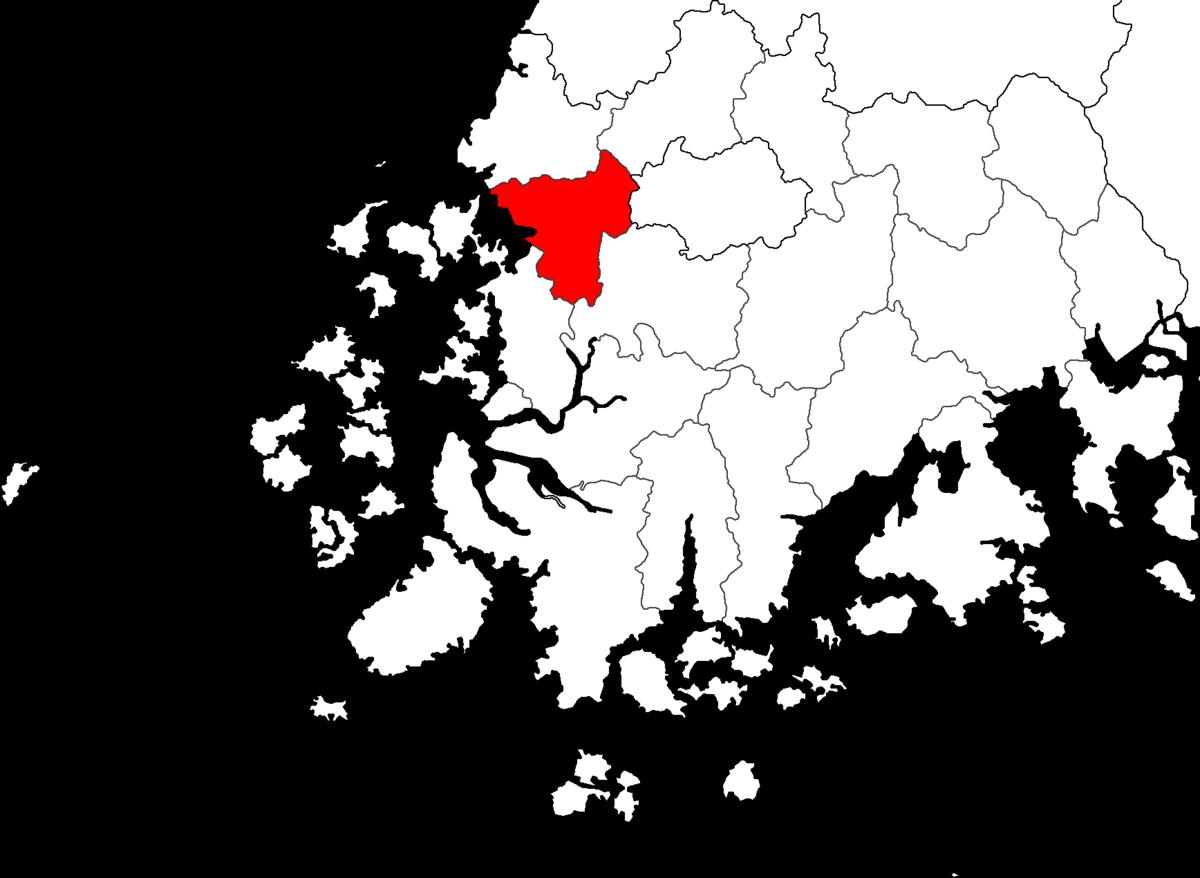 hampyeong  u2013 travel guide at wikivoyage