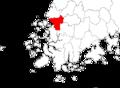 Map Hampyeong-gun.png