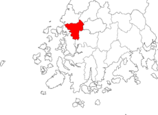 Map Hampyeong-gun.png