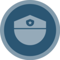 Map Icon - Police.png