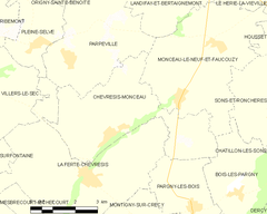 Map commune FR insee code 02184.png