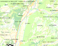 Map commune FR insee code 04116.png