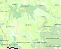 Map commune FR insee code 07202.png