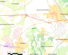 Map commune FR insee code 13044.png