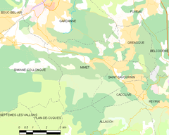 Map commune FR insee code 13062.png