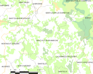 Map commune FR insee code 23248.png